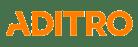 Aditro_logo_Color.pn