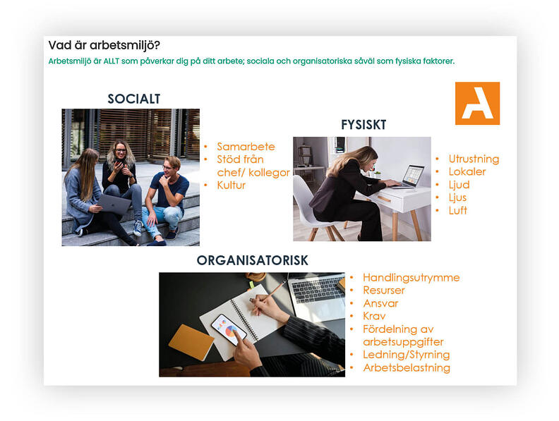 Bilder till Customer Case Aditro Blogg_23