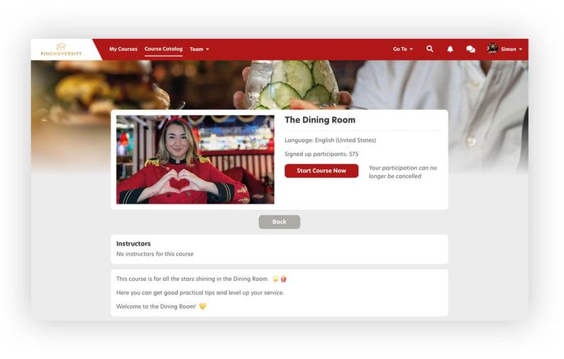 Bilder till Customer Case Bloggversion - Pinchos_new2