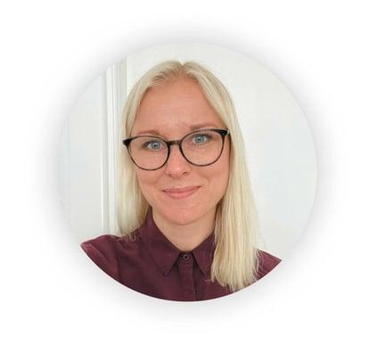 Erika-Oven-Berström---Aditro---Circular