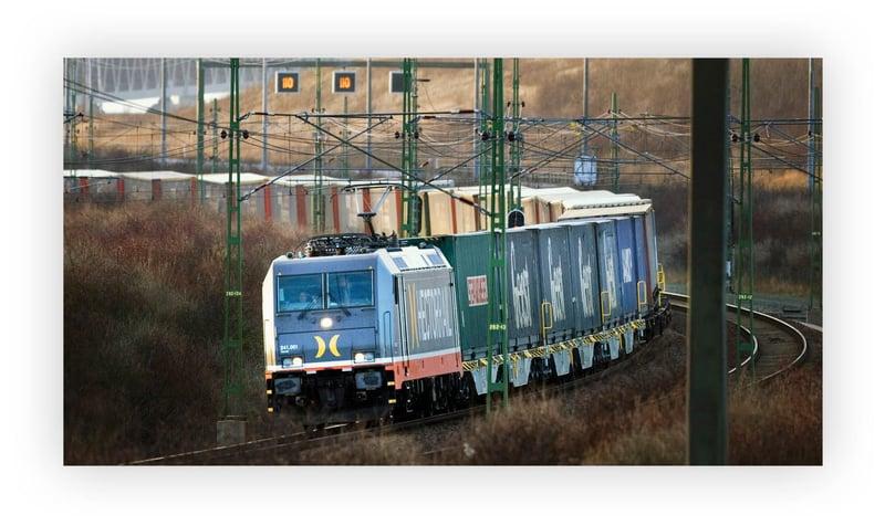 Learnfier_CustomerStory_Hector Rail