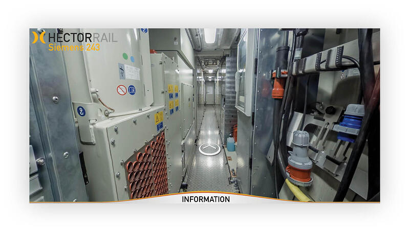 Learnfier_CustomerStory_Hector Rail_4