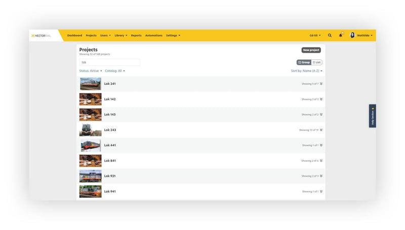 Learnfier_CustomerStory_Hector Rail_5