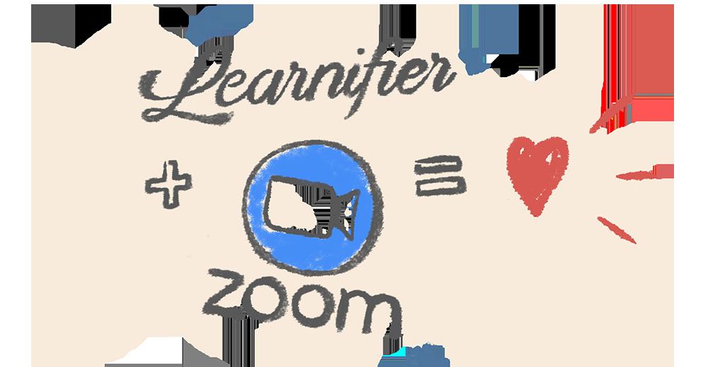 Learnifier+Zoom_1000px