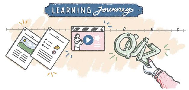 Learnifier-learning-journey-may-2021_1500px