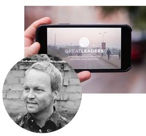 Learnifier_Casebilder_GreatLeaders_Nyhetsbrev_nov20203