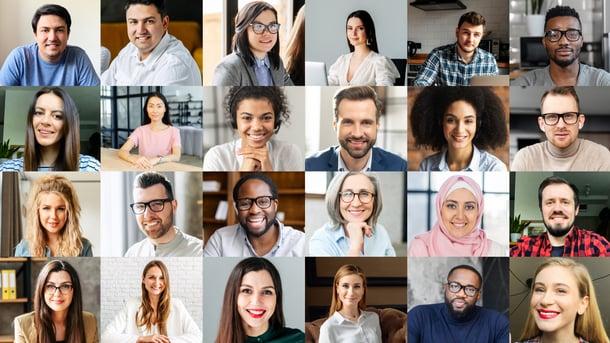 learnifier e-learning trends 2021 header