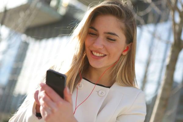 learnifier learn mobilejpg
