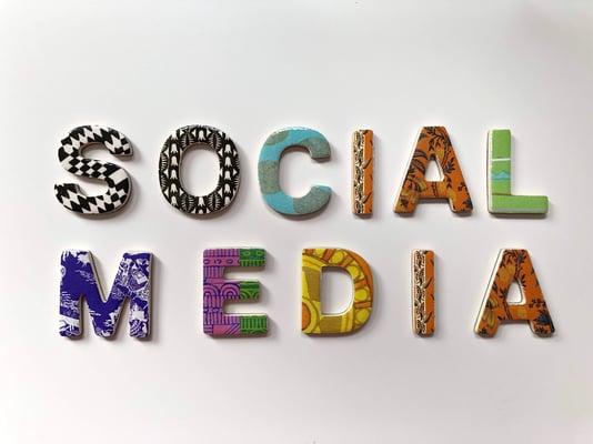 social media learnifier lms learning