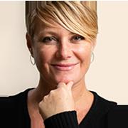 Katja Møller