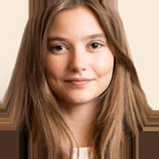 Erika Bjelfvenstam