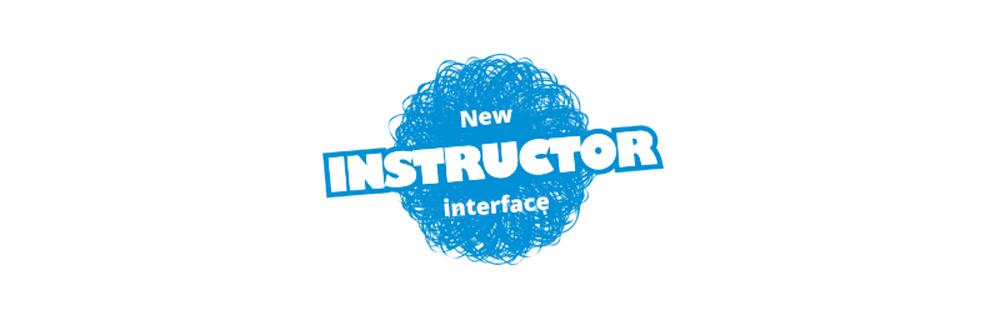 newinstructor-4