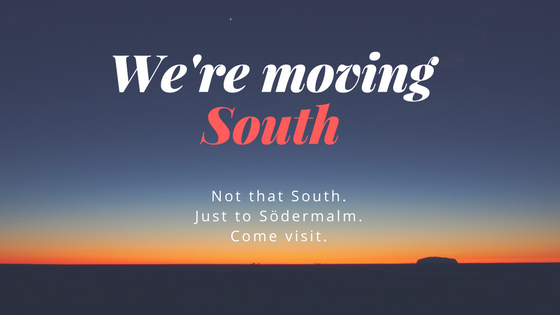 we-are-moving-south