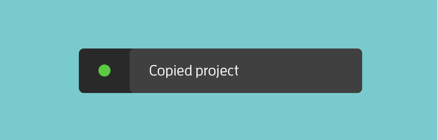 web-copy-project
